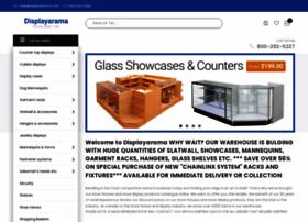displayarama.com