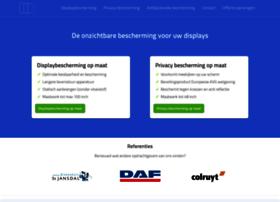 displaybescherming.nl