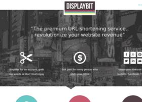 displaybit.com