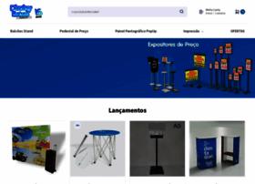 displaybrasil.com.br