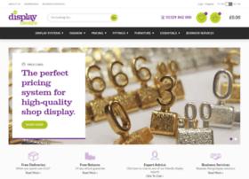 displaycentre.co.uk