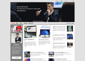 displayinfo.kr