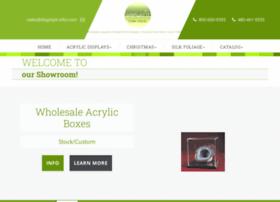 displayit-info.com