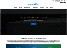 displayit.com