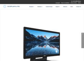 displaylite.co.uk