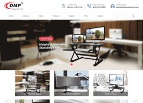 displaymountpro.com