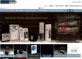 displaypoint.ca