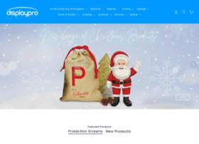 displaypro.co.uk