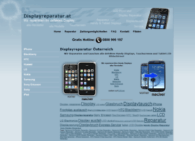 displayreparatur.at