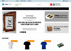 displayrotto.com