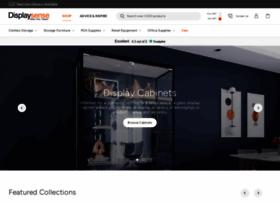 displaysense.co.uk