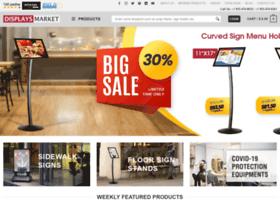 displaysmarket.com