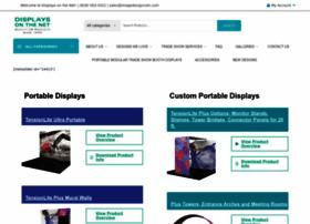 displaysonthenet.com