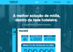 displayturismo.com.br