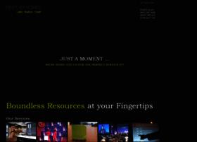 displayworks.com