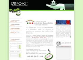 dispo-kit.com
