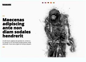 dispophoto.com