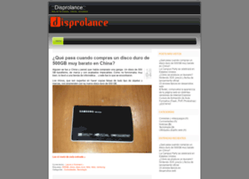disprolance.wordpress.com