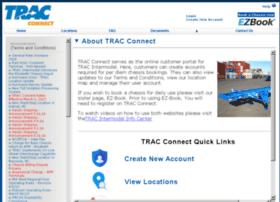disputes.tracintermodal.com