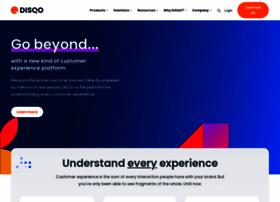 disqo.com