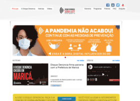 disquedenuncia.org.br