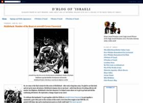 disraeli-demon.blogspot.com