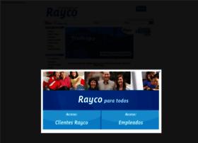 disrayco.com
