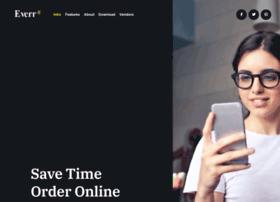 disruptive-thinking.com