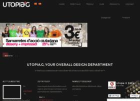 dissenyipublicitat.com