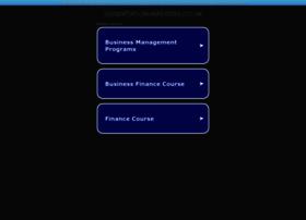dissertation-masters.co.uk