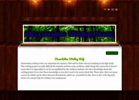 dissertationexpert100percent.weebly.com