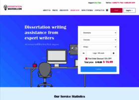 dissertationmasters.com