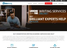 dissertationonline.co.uk