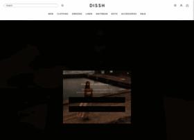 dissh.com.au