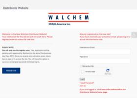 dist.walchem.com