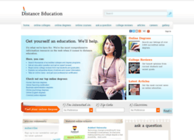 distance-education.org