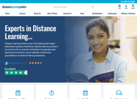 distance-learning-centre.co.uk