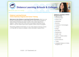 distance-learning.ca