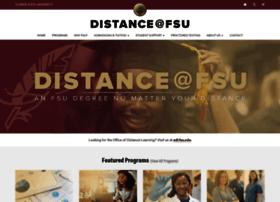 distance.fsu.edu