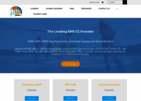distancecme.com