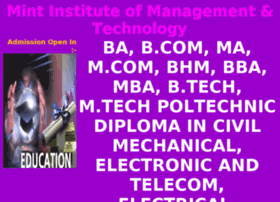 distanceeducationcourses.co