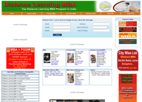 distancelearningmba.co.in