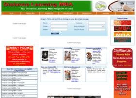 distancelearningmba.co.in