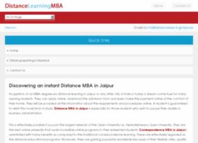 distancelearningmba.co