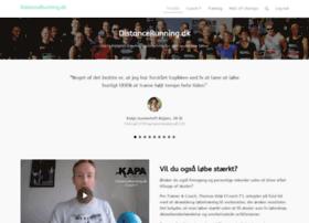distancerunningdk.simplero.com