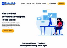 distantjob.com