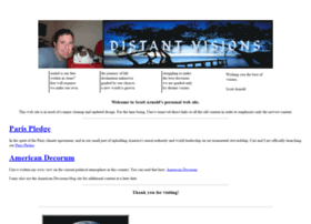 distantvisions.net
