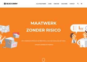 distel.nl