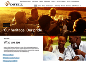 distell.co.za