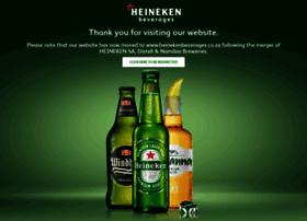 distell.co.za